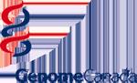 GenomeCanada