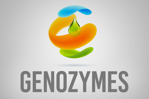 Genozymes Project